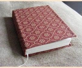 DIY Bookbinding/Bookmaking