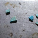 Check If a Turquoise Stone Is Natural