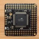DIY Bare Minimum Arduino Mega 2560