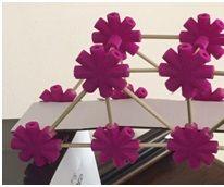 3D Printing Truss Bridges