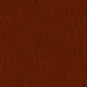 Make a Simple Wooden Texture in the Gimp