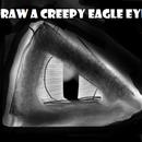 Draw creepy eyes on Sketchbook mobile!