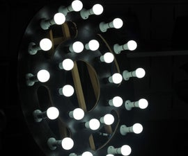 Photography Ring Light V2