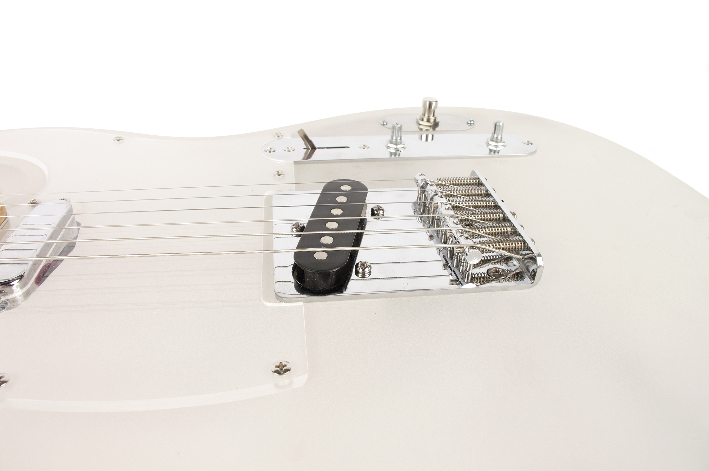 Picture of Restring