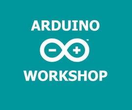 Learn Arduino in 20 Mins(power Packed)