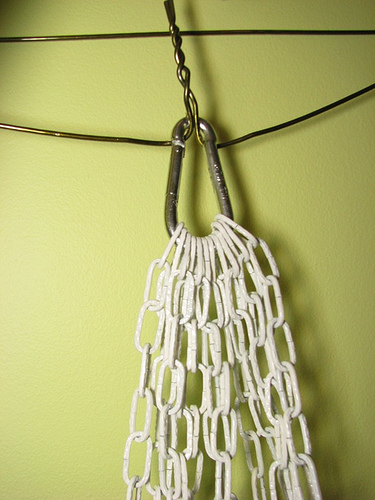 Picture of Hanging
