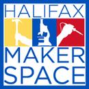 hfxmakerspace