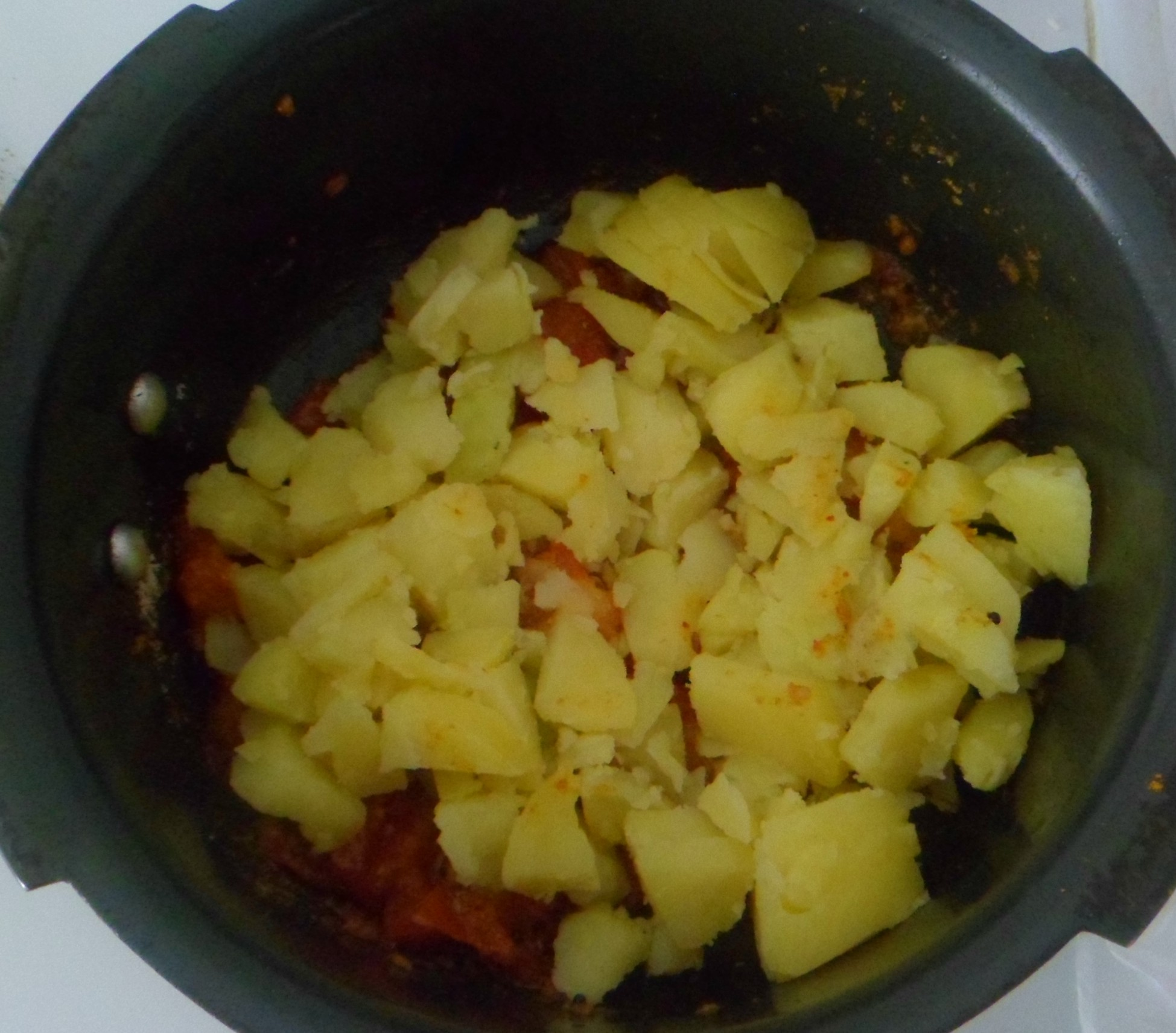 Picture of Add Potatoes