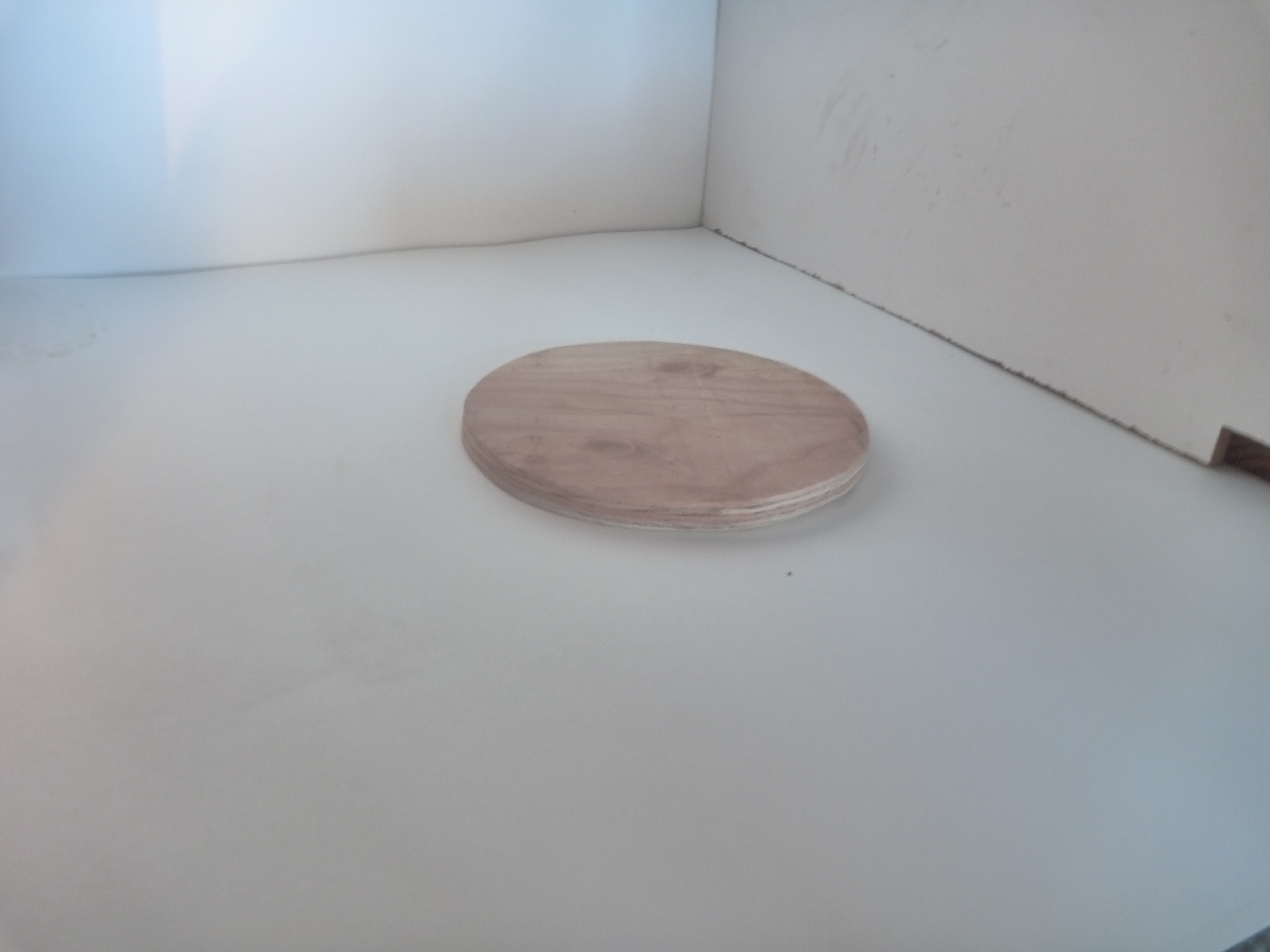Picture of Cut Out a Circle