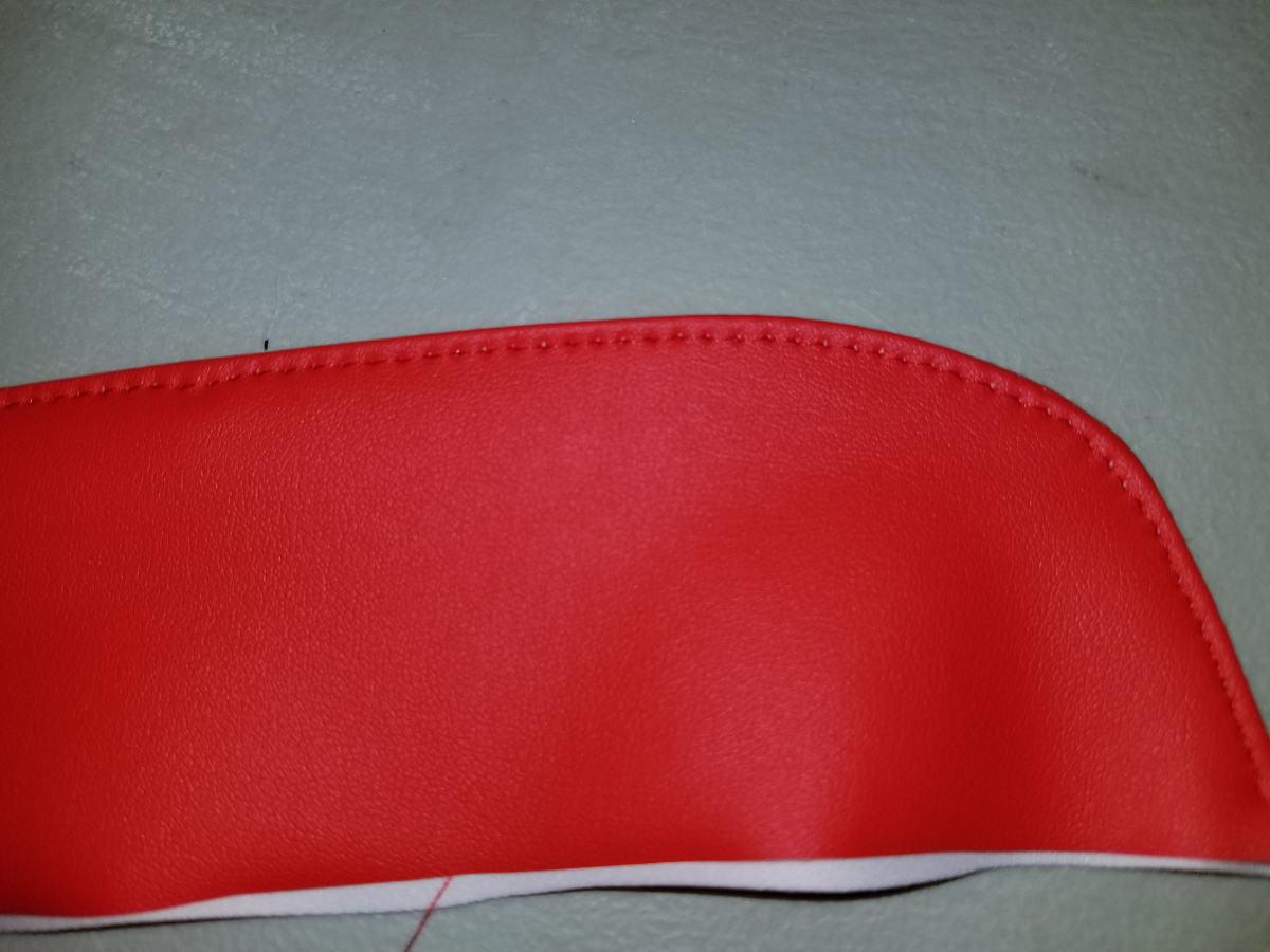 Picture of Prepare the Collar