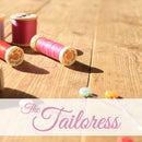 TheTailoress