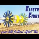 ELECTRIC FIRKI