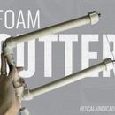 USB FOAM CUTTER - USB STYROFOAM CUTTER