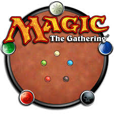Picture of How to Play: Magic the Gathering
