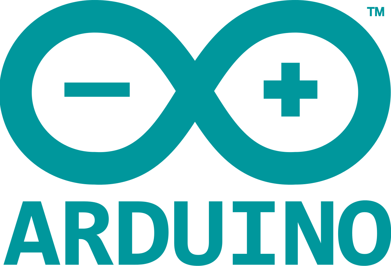 Picture of Install Arduino on Your Computer