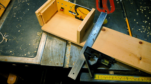 Picture of Case Construction 2: Framing the Case
