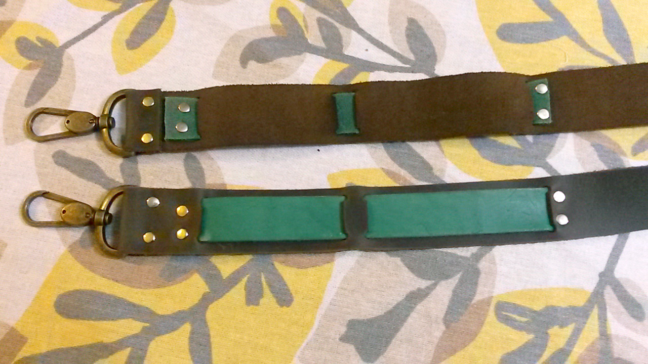 Picture of Strap