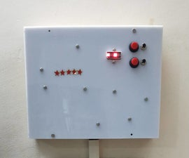 Enhanced ESP8266 Based WiFi Fan Speed Regulator (AC Dimmer)