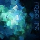 freelife571