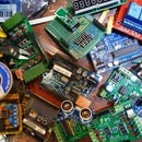 The Best Arduino Boards for Your Project