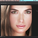 How To Change Eye Color In Photoshop