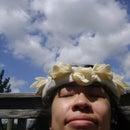 """EEG """"Coral"""" headband"""