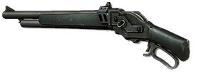 Picture of Knex Model 1887 V2