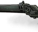 knex model 1887 v2