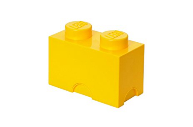 Picture of Lego Fidget Cube