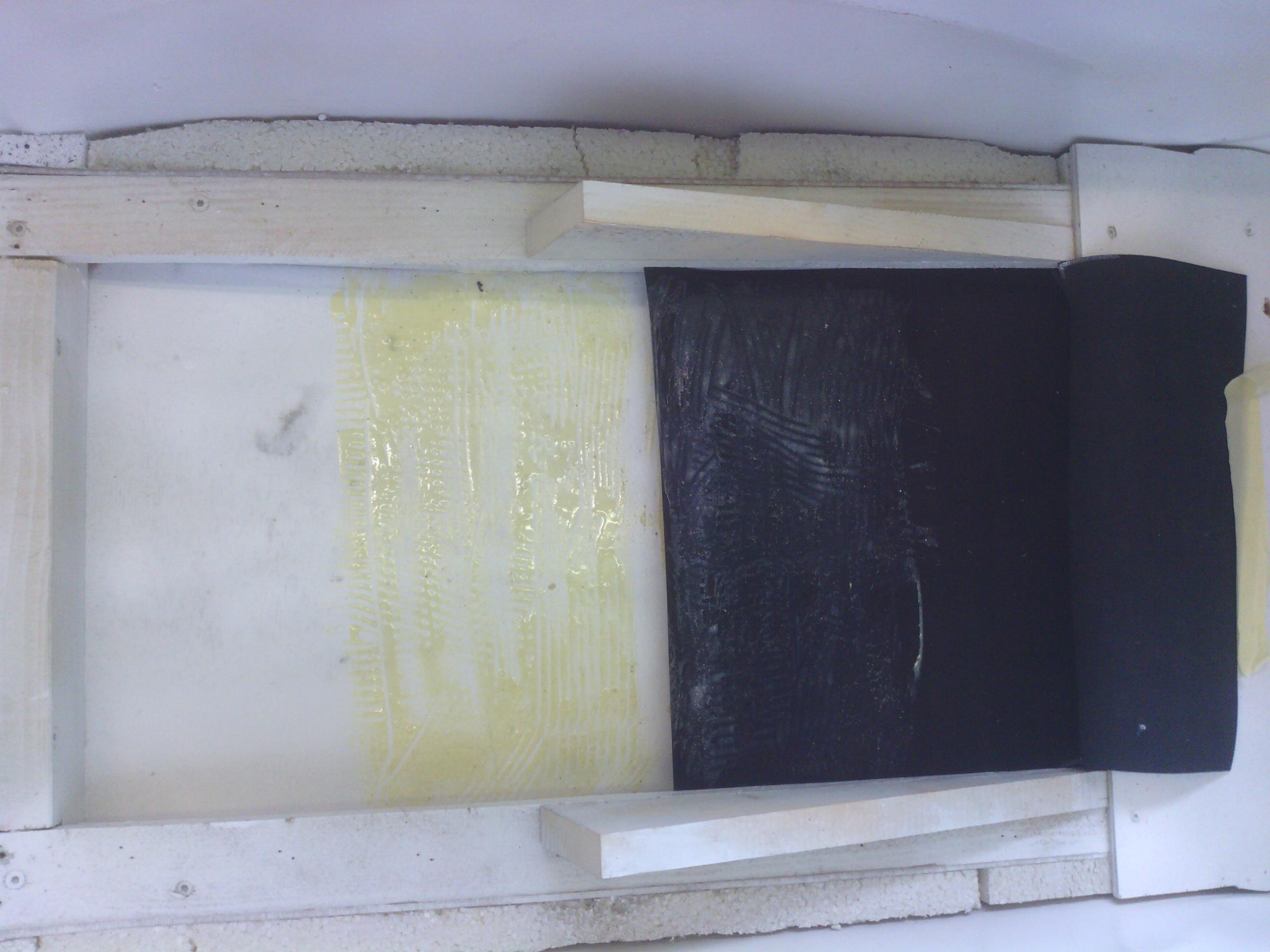 Picture of Flooring