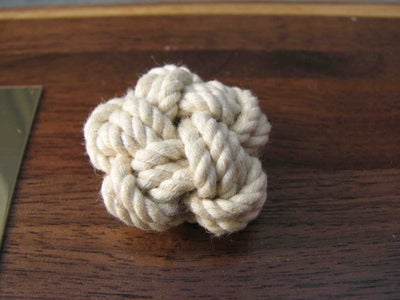 Some Usefull Knotting Ressources