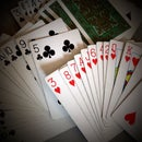 The Magical Number Card Trick