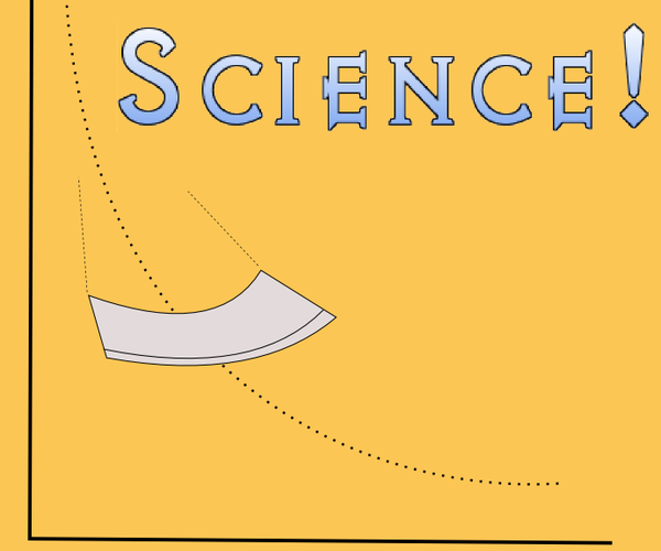 Teach Investigative Science With a Simple Glider