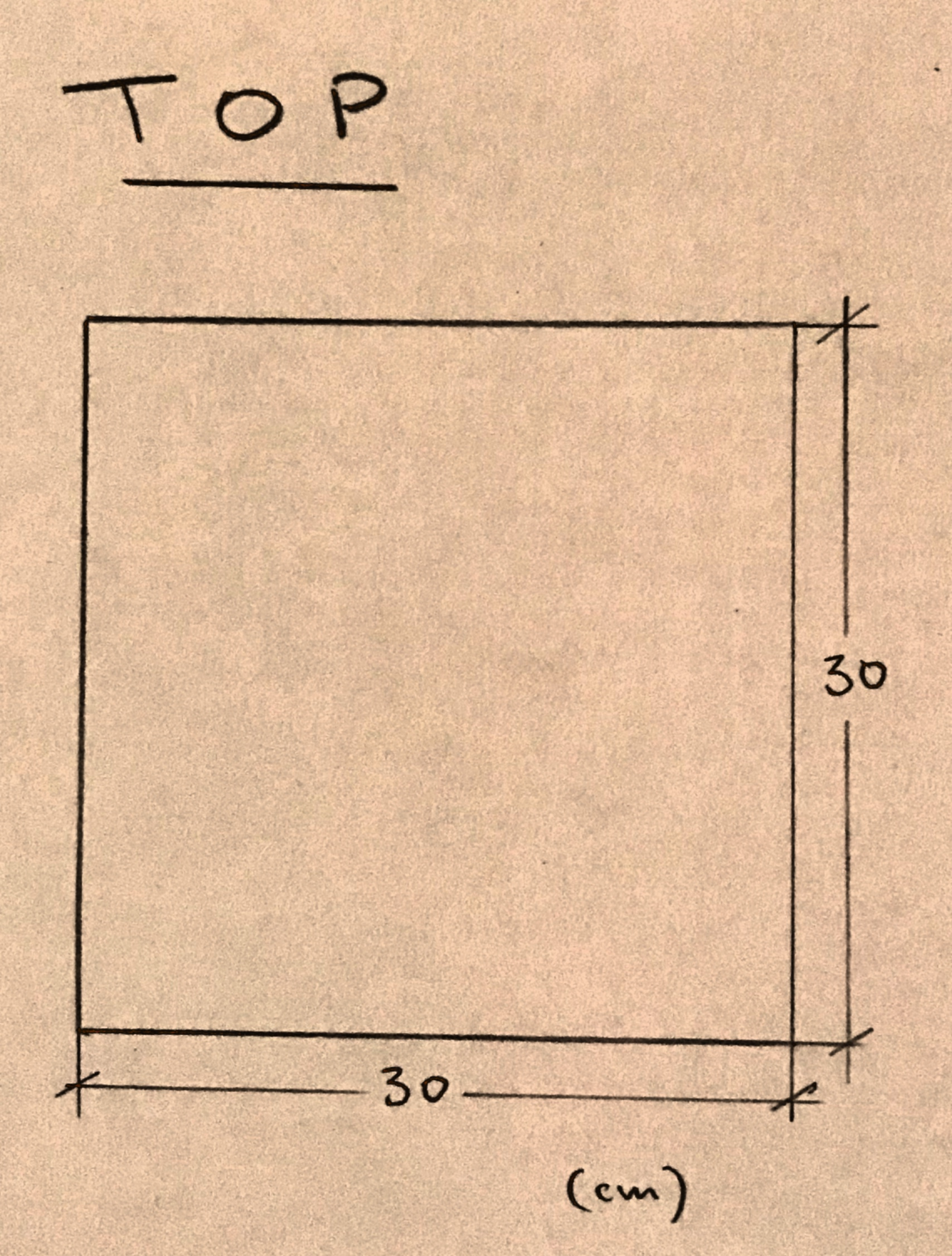 Picture of Planning and Calculating
