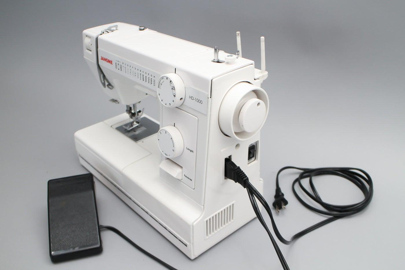 sewing machine-21.jpg