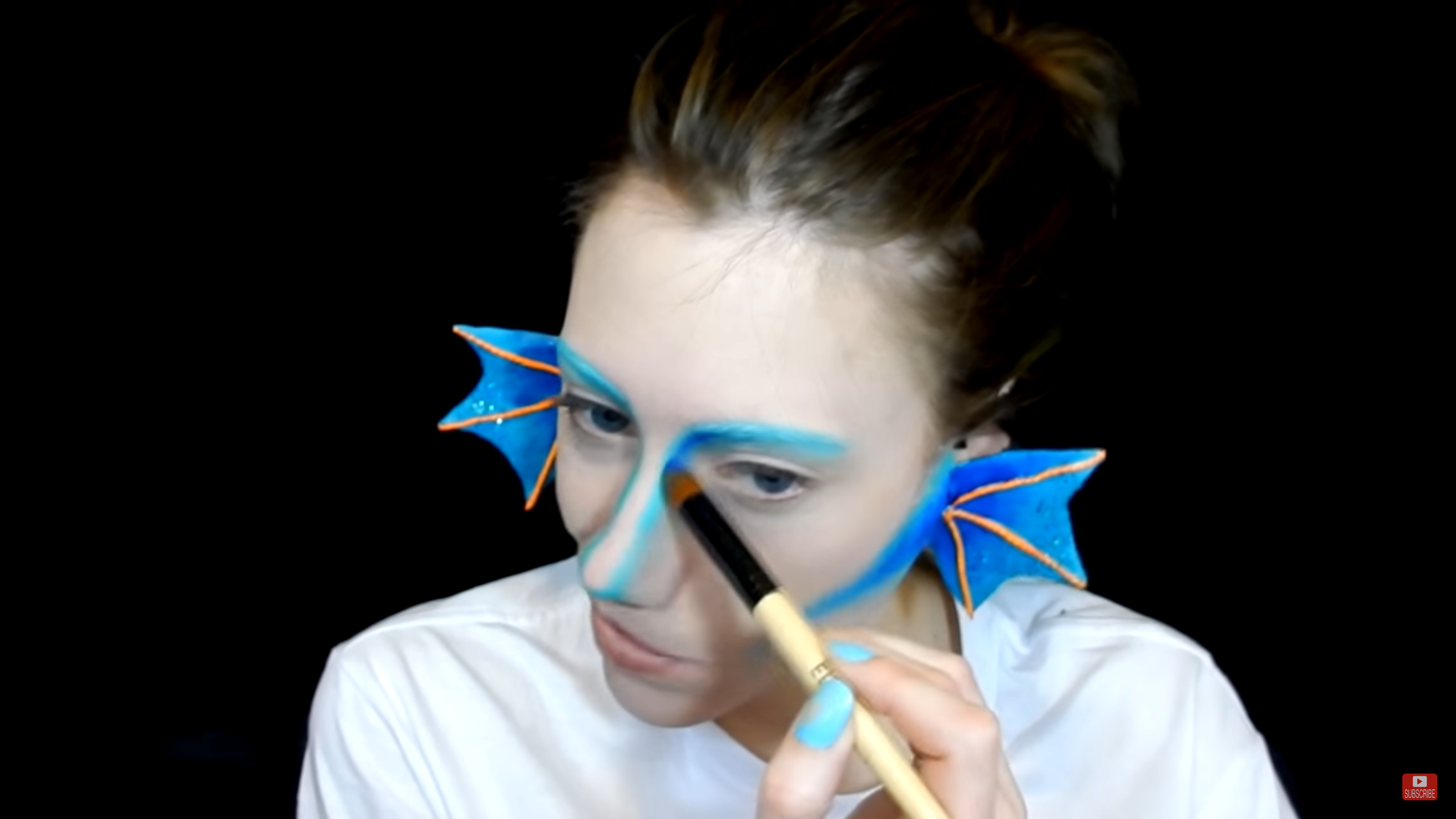 Picture of More Contour