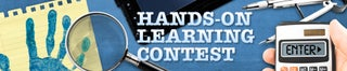 Hands-on Learning Contest