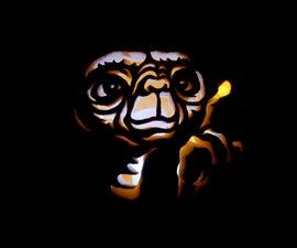 jeff-o's 2008 pumpkins