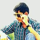 Varun Suresh