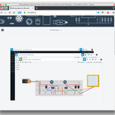 How to use circuits.io for Arduino projects (and embed projects on other sites)