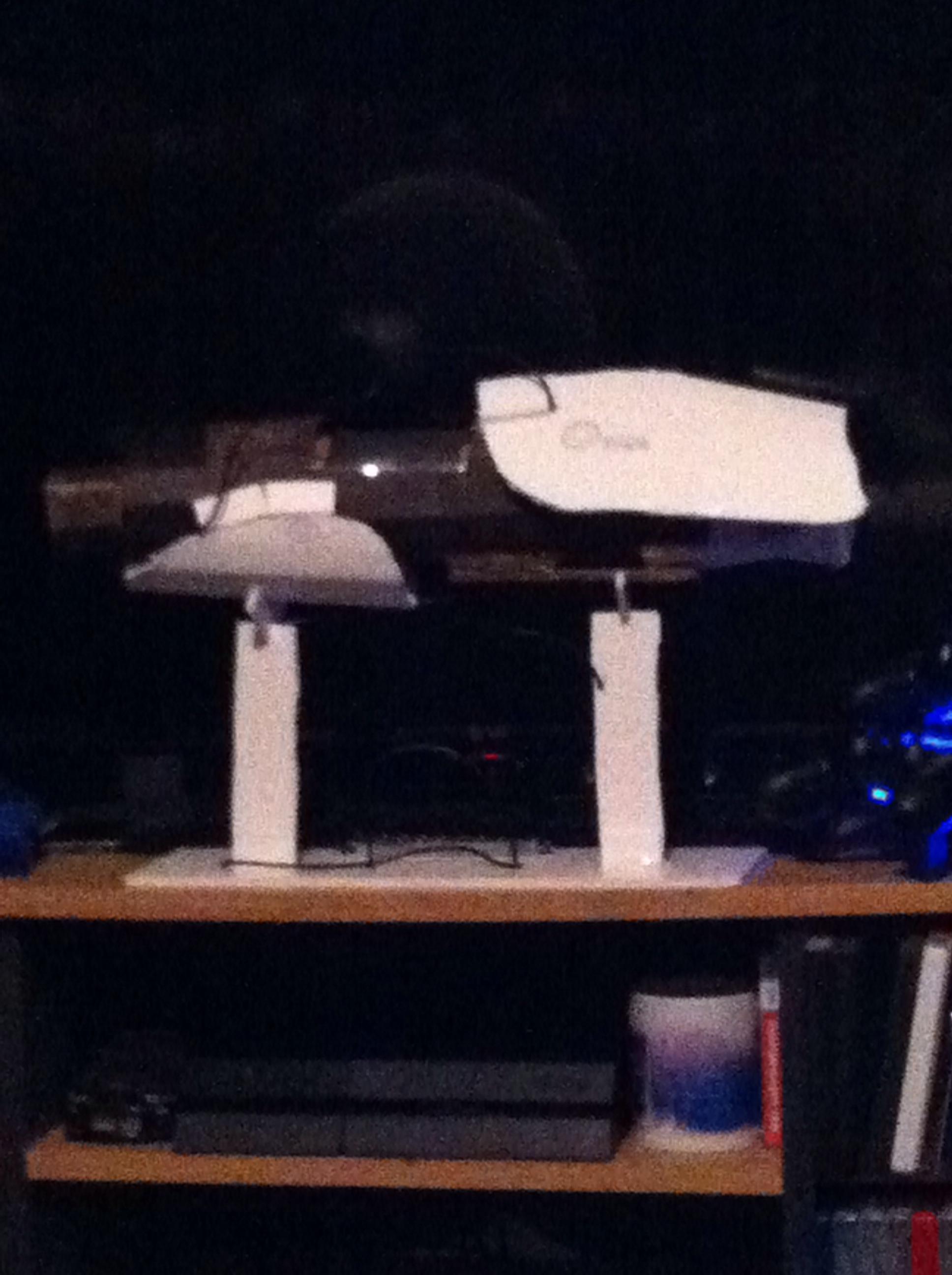 Picture of Portal Gun