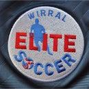 Elite SoccerW