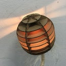 Beehive Lantern