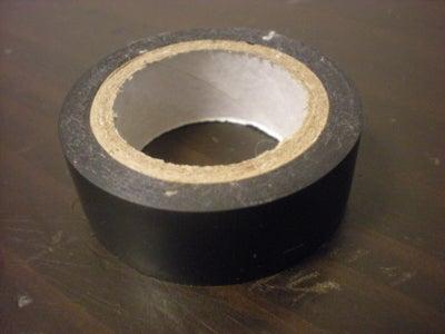 Easy Rubberband Slingshot