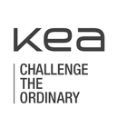 KEAprojects