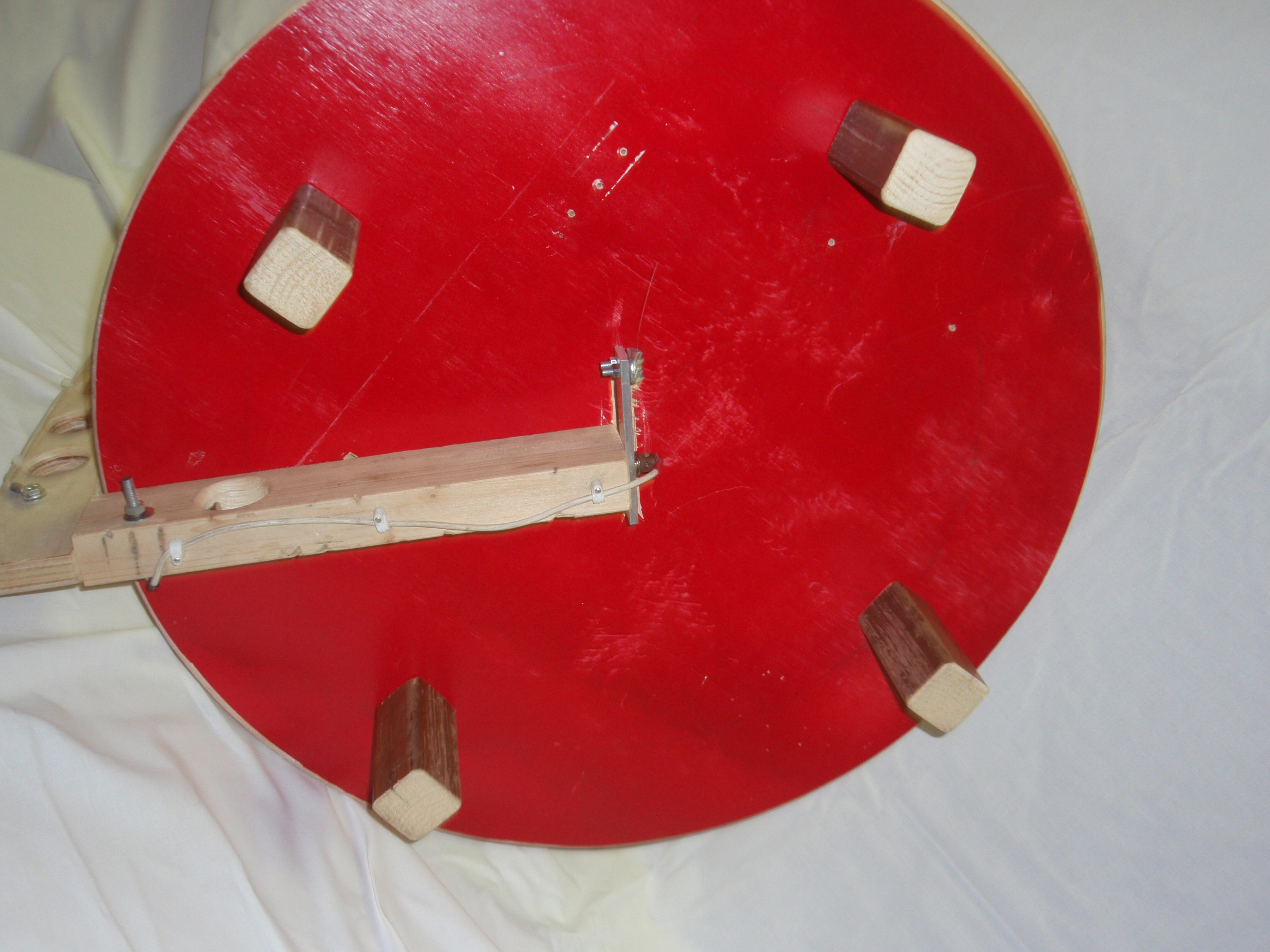 Picture of The Table