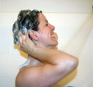 10 Shampoo Recipes You Can Make at Home