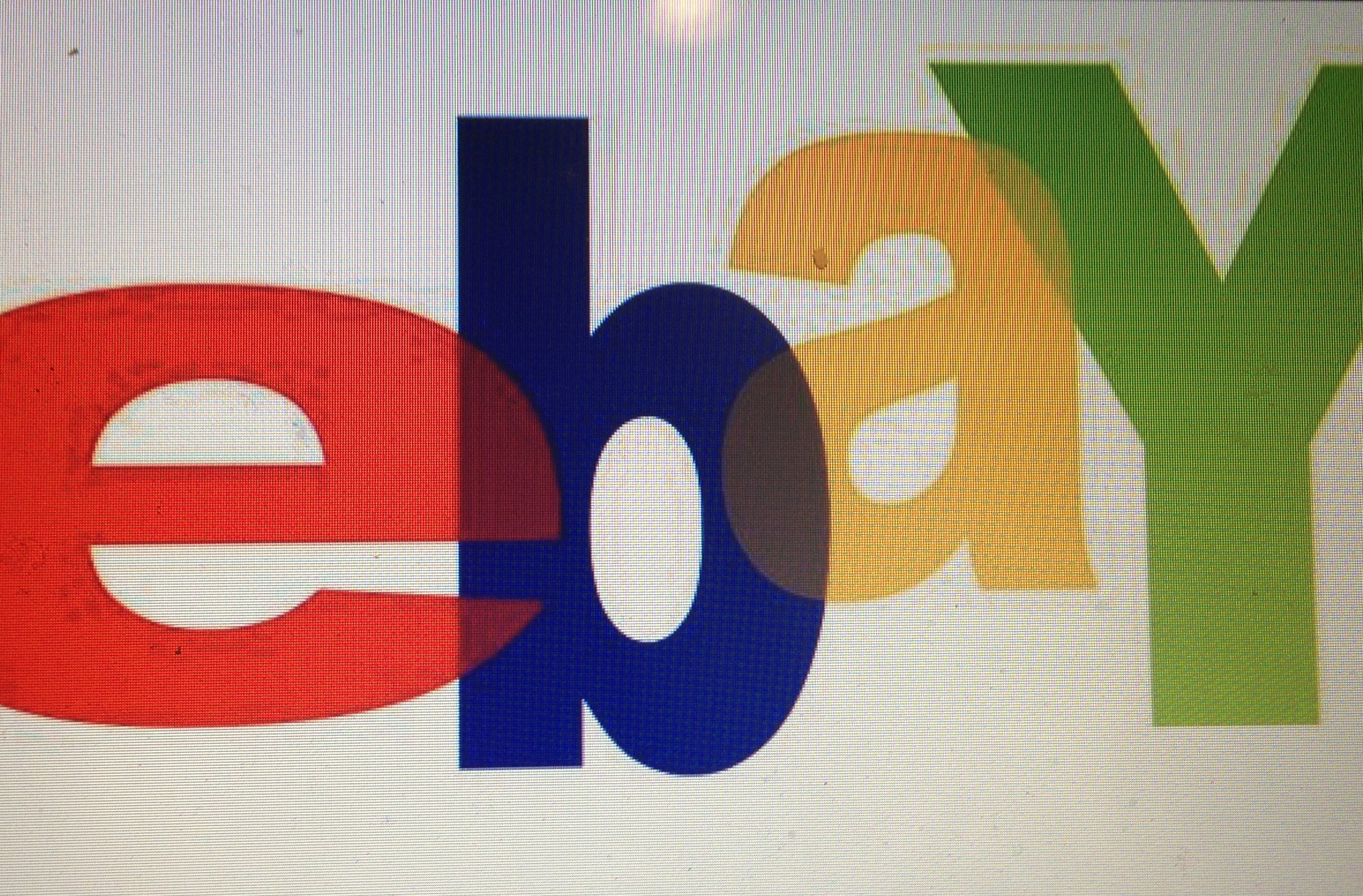 How To Sell An Item On Ebay Using The Advanced Tool Auction Style 18 Steps Instructables