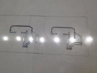 Print a Circuit