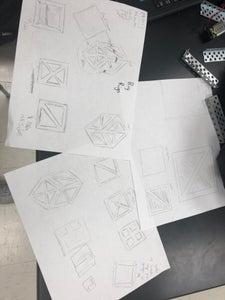 Design - Paul